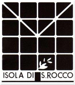 Isola di S.Rocco